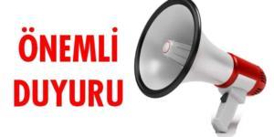 Ulusal Yeterlilik Taslakları Kamuoyu Görüşüne Açıldı