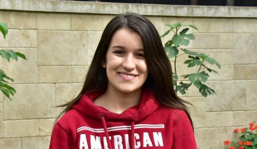 Harvard'a bir Türk