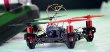 11 Yaşındaki Mert, Bomba Bulan Casus Drone ile Uluslararası Ödül Aldı